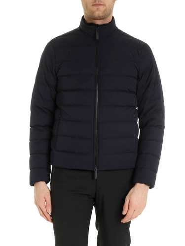 Picture of EMPORIO ARMANI | Giubbotti DOWN JACKET