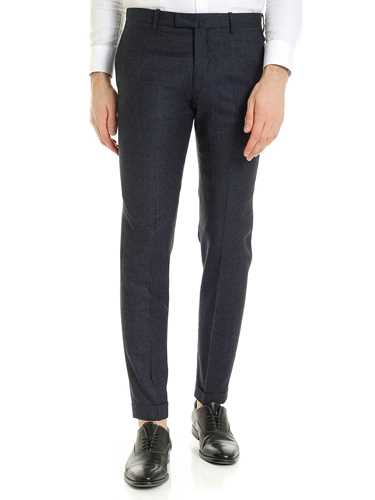 Picture of BRIGLIA | TROUSERS PANTALONE