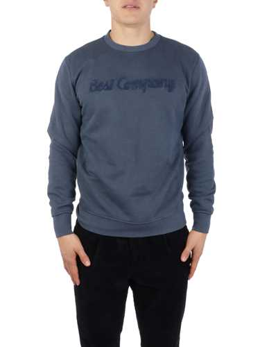 Picture of BEST COMPANY | Men's Cotton Sweatshirt