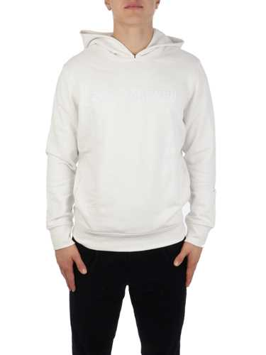 Picture of BEST COMPANY | Men's Cotton Hoodie
