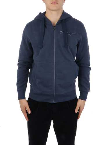 Picture of BEST COMPANY | Men's Full Zip Hoodie