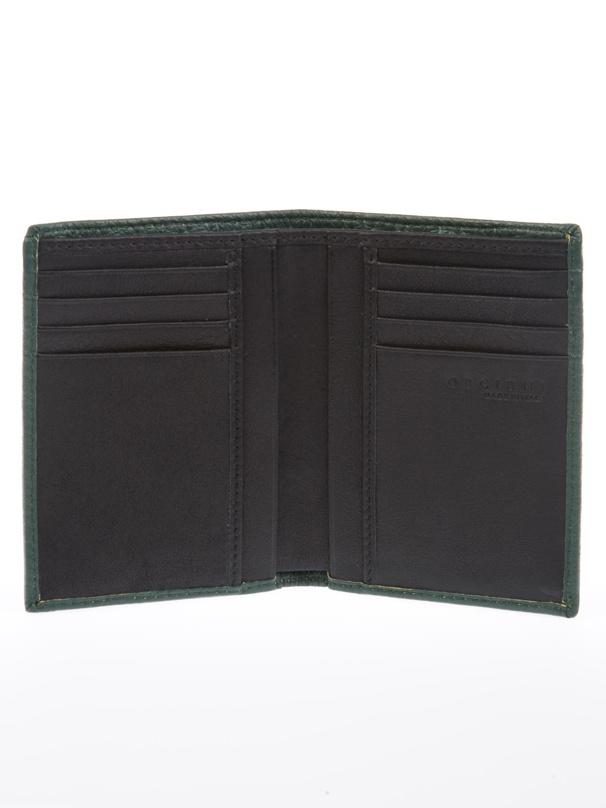 Small Leather Goods - Wallets Orciani 3VUvE