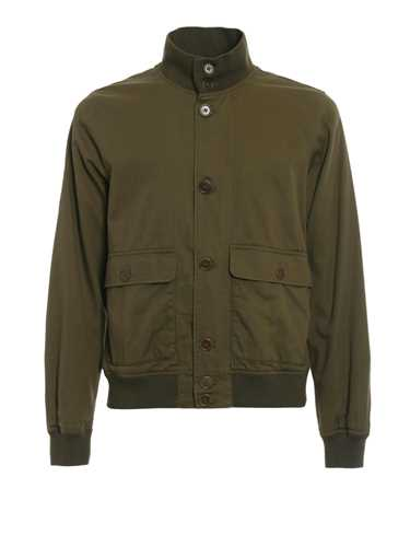 Picture of ASPESI | Men's Astor Jacket