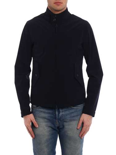 Picture of ASPESI | Men's Barretta Jacket