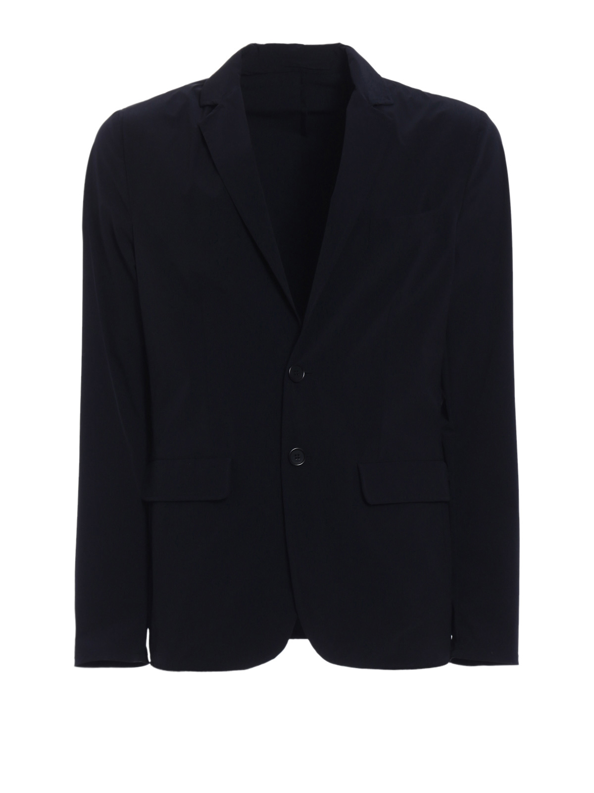 Picture of ASPESI | Men's Paperino Blazer