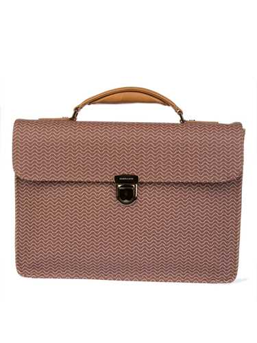 Picture of ZANELLATO | Bag Mestro Blandine