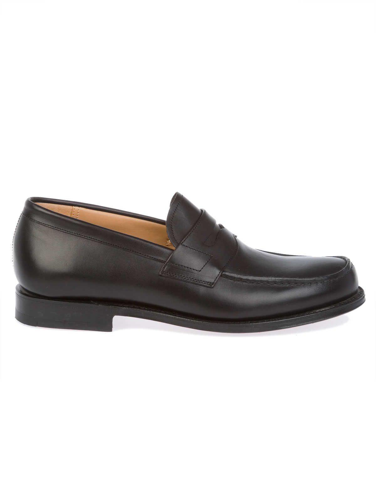 Church S Wesley Shoes