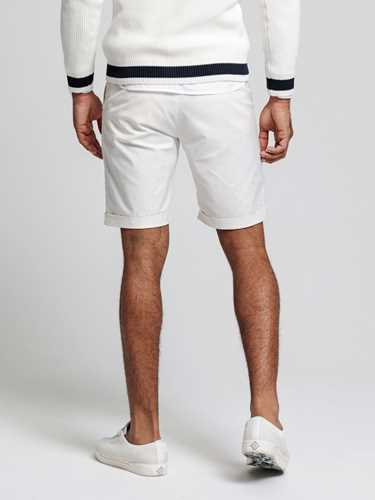 Picture of GANT | Men's Regular Sunfaded Shorts