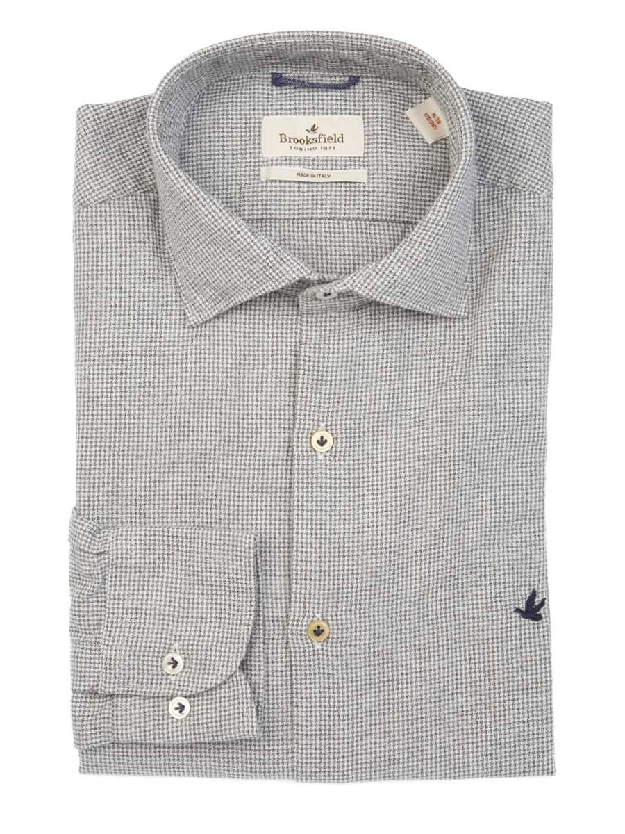 Picture of BROOKSFIELD | Slim Fit Shirt