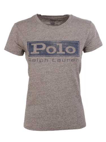 Immagine di POLO RALPH LAUREN | T-Shirt Donna Vintage