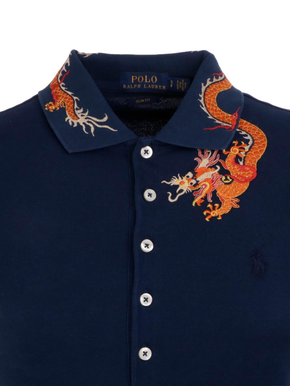Womens Polo Polo Womens Polo Personalized Personalized Shirts Personalized Shirts Womens 8NOXwnPk0