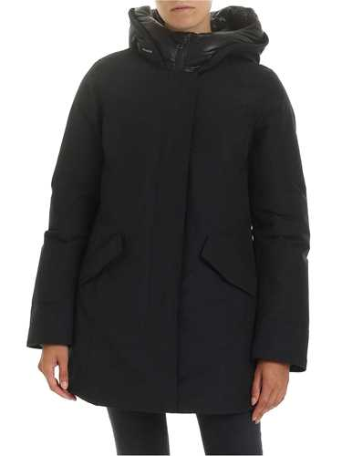 Picture of WOOLRICH | Women's Arctic Parka NF