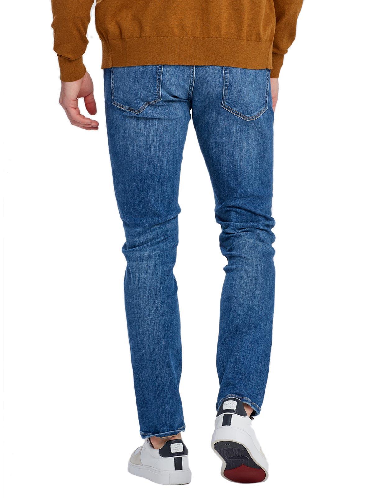 Immagine di Gant | Jeans Maxen Active-Recover Jeans
