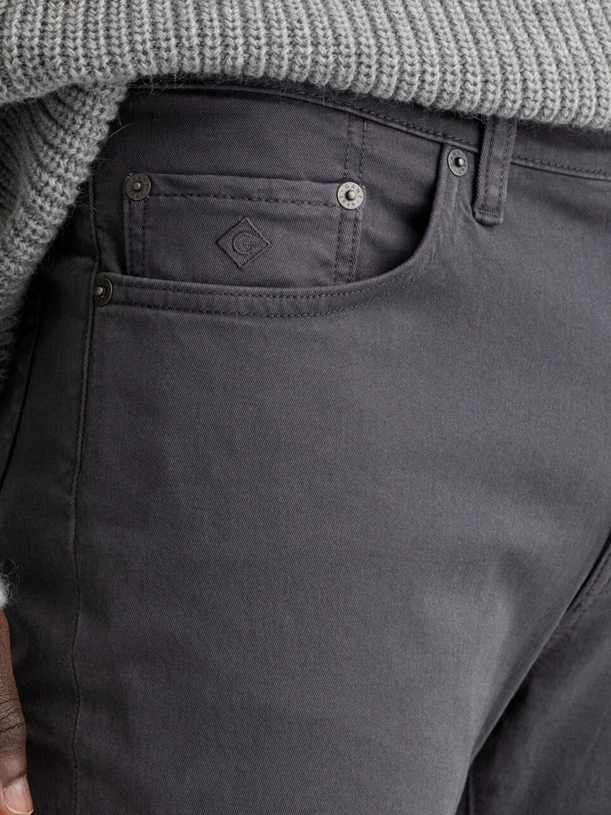Immagine di Gant | Jeans Hayes Desert Jeans